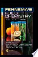 Fennema s Food Chemistry