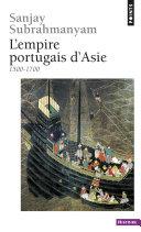 Pdf L'Empire portugais d'Asie. (1500-1700)
