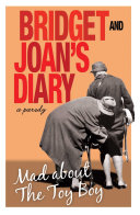 Bridget and Joan's Diary Pdf/ePub eBook