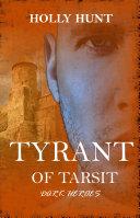 Tyrant Of Tarsit