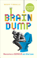 Brain Dump Pdf/ePub eBook