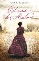 EL SECRETO DE AMBER Pdf/ePub eBook
