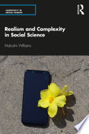 Realism and Complexity in Social Science