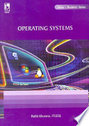 Operating System  For Anna