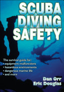 Scuba Diving Safety