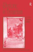 Rhetoric in Byzantium [Pdf/ePub] eBook