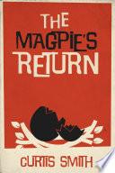 The Magpie s Return Book PDF