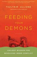 Feeding Your Demons Pdf/ePub eBook