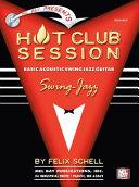 Hot Club Session