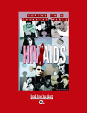 HIV AIDS: Easyread Large Bold Edition