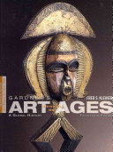 Gardner S Art Through The Ages What Is Art History Art Before History Mesopotamia And Persia Egypt Under The Pharaohs The Prehistoric Aegean Ancient Greece The Etruscans The Roman Empire