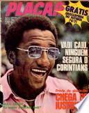 2 abr. 1971