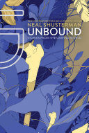 UnBound Pdf/ePub eBook
