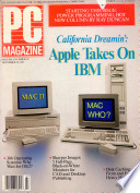 Nov 24, 1987