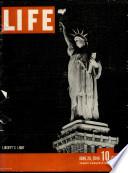 Jun 26, 1944