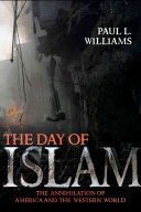 The Day Of Islam