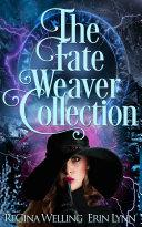 The Fate Weaver Collection Pdf/ePub eBook