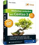 Websites erstellen mit Contao 3