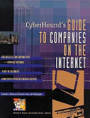 Cyberhound S Guide To Companies On The Internet