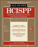 HCISPP Healthcare Information Security and Privacy Practitioner All in One Exam Guide