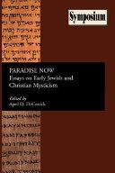 Paradise Now [Pdf/ePub] eBook