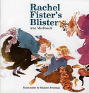Rachel Fister's Blister ebook