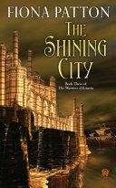 The Shining City Pdf/ePub eBook