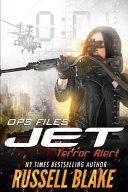 Jet   Ops Files II