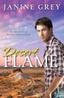 Pdf Desert Flame Telecharger