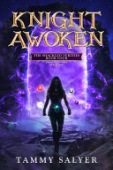 Knight Awoken: The Shackled Verities (Book Four) Pdf/ePub eBook