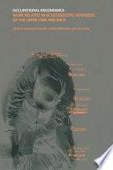 Occupational Ergonomics Book