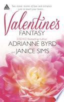 Valentine s Fantasy