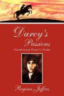 Pdf Darcy's Passions