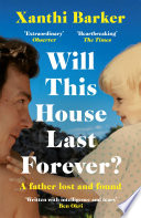Will This House Last Forever