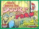 Who s Behind the Door  Book