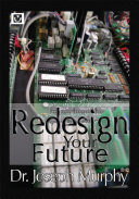Re Design Your Future