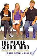 The Middle School Mind Book