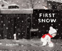 First Snow Pdf/ePub eBook