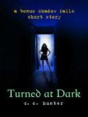 Turned at Dark Pdf/ePub eBook