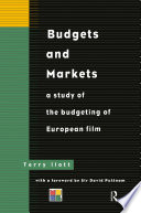 Budgets and Markets