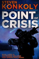 Point of Crisis