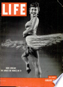 Jan 25, 1954