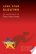 Lone Star Sleuths
