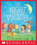 The Night Parade Pdf/ePub eBook