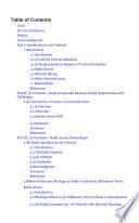 5G Verticals Book PDF