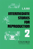 Intermediate Stories for Reproduction