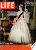 27 апр 1953