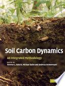 Soil Carbon Dynamics