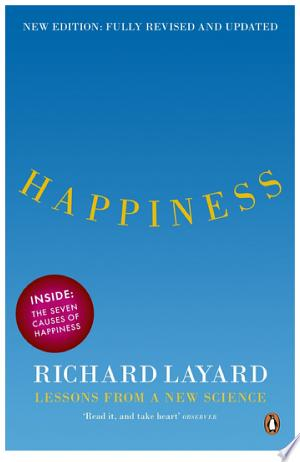Download Happiness Free Books - Dlebooks.net