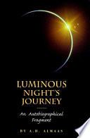 Luminous Night s Journey